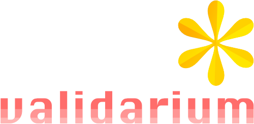 Validarium